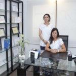 Entrevista en www.economiadehoy.com