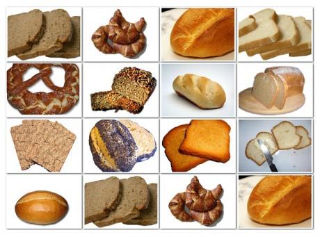 bread-230134_640