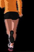 sports-1050966__180