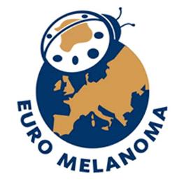 Campaña EUROMELANOMA 2017