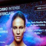 Masterclass Belotero® Intense Merz Aesthetics