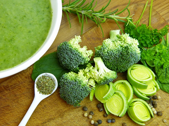 soup-2897649_640